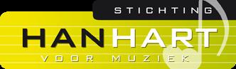 Hanhart voor Muziek Producties